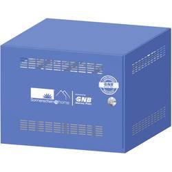 Shranjevalnik energije 48 V 165 Ah Sonnenschein@home YHSH48V08C4T1BO Svinčevo-gelni (Š x V x G) 595 x 450 x 600 mm M8-vijačni pr
