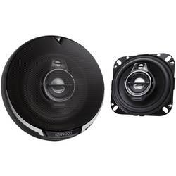3-sistemski triaksialni vgradni zvočnik za avtomobile 220 W Kenwood KFC-PS1095