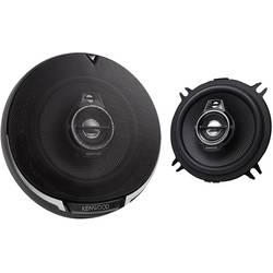 3-sistemski triaksialni vgradni zvočnik za avtomobile 220 W Kenwood KFC-PS1395