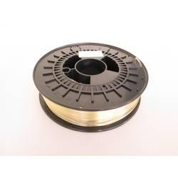3D-skrivare Filament German RepRap 100315 PVA-plast 3 mm Natur 750 g