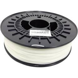 3D-skrivare Filament German RepRap 100246 ABS-plast 1.75 mm Natur 750 g