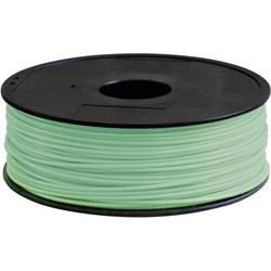 Filament Renkforce PLA300L1 PLA plastika 3 mm fluorescentna