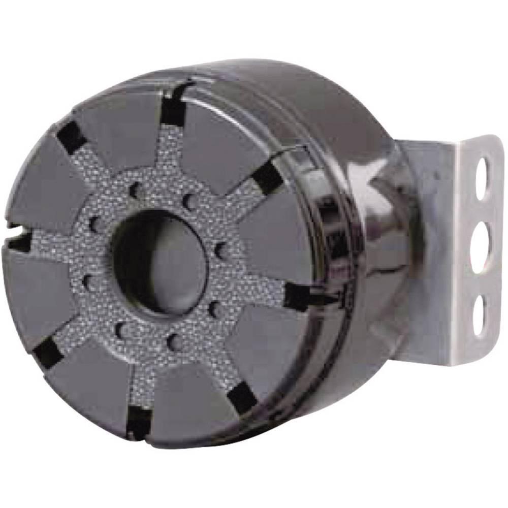 BOSCH senzor za vzvratno voznjo s solidnim nivojem zvoka 0 986 334 001