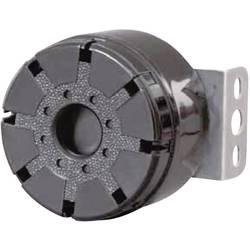 Backvarnare Bosch 0 986 334 001