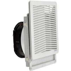 FF15A230UF Fandis 230 V/AC 32 W (B x H x T) 250 x 250 x 115.3 mm