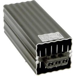 RACM-45 Fandis 110, 110 - 250, 250 V/DC, V/AC 45 W (L x B x H) 117 x 61 x 64 mm