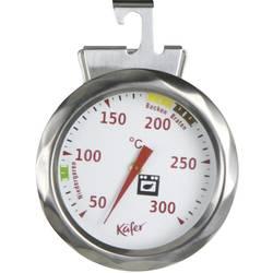 Ugn-termometer Käfer T404H