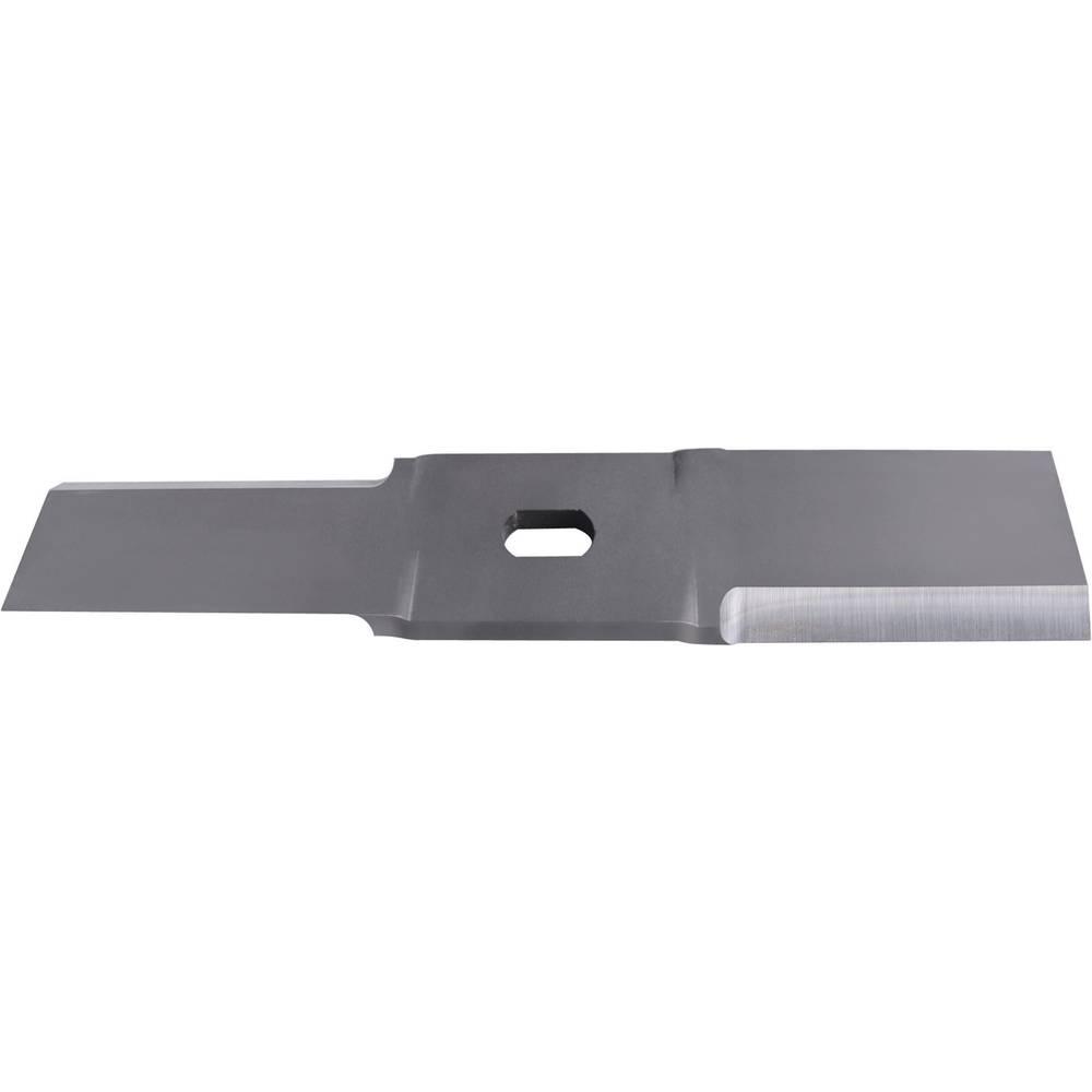 Bosch oštrica za sjeckalicu F016800276