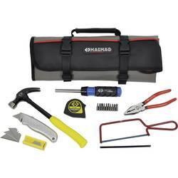 C.K. T5957 domači mojster komplet orodja v torbi 7 delni