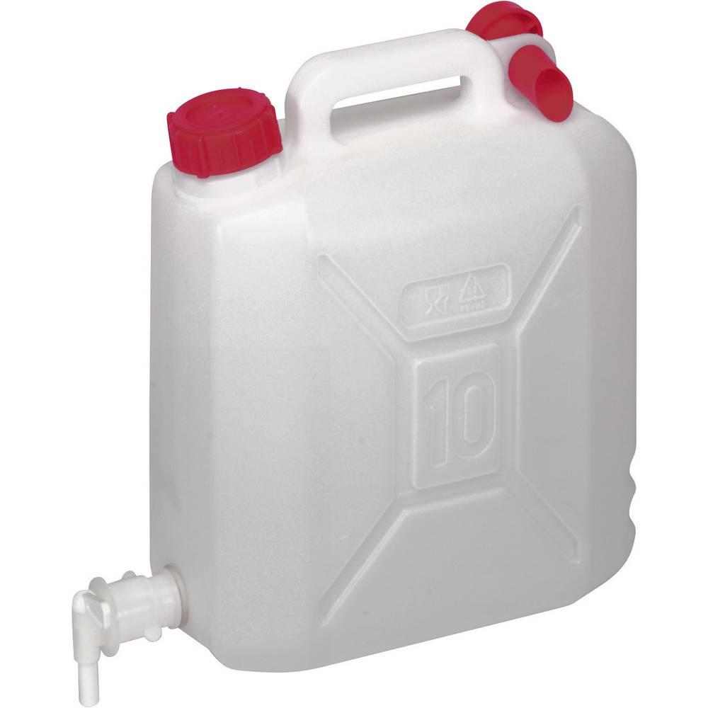 Kanistar za vodu 10 l Sa izljevom LaPlaya 869400