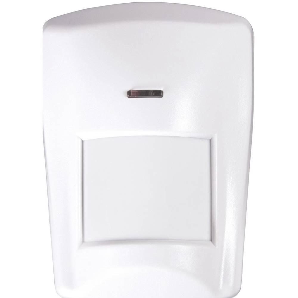 Bitron Home 902010/22 brezžični detektor gibanja