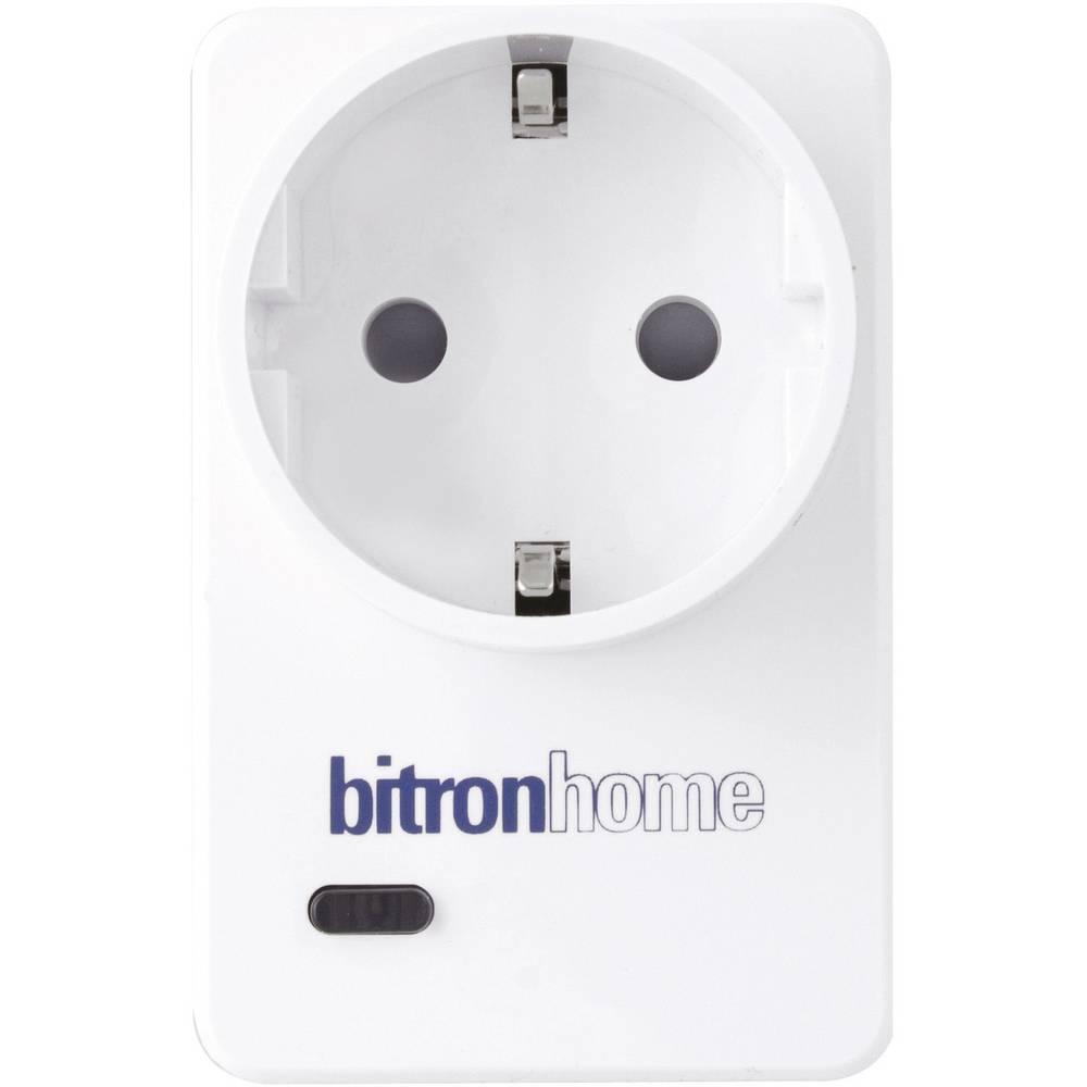 Bitron Home 902010/25 brezžično stikalo