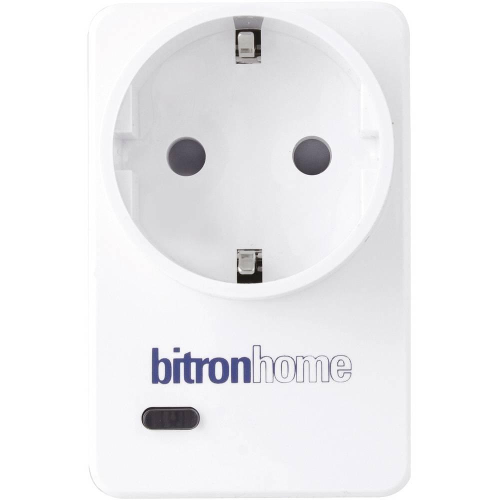 Bitron Home 902010/28 brezžično stikalo