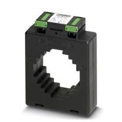 Phoenix Contact PACT MCR-V2-6015- 85-1000-5A-1 strujni transformator