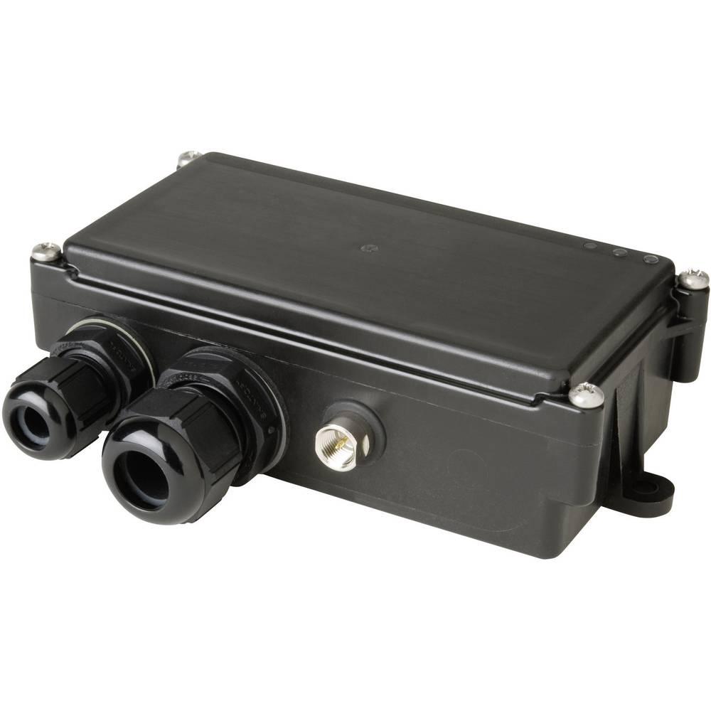 CEP Terminals Telemetrični modul STD32 8300