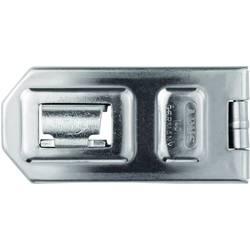 ABUS DISKUS Protivlomna zapora 140/120, mere (D x Š x V) 124 x 40 x 60 mm, ABDI53122