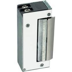 ABUS Mini električni odpiralnik vrat, multifunkcijski, mere (D x Š x V) 68 x 35 x 20 mm, ABDI57555