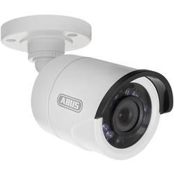 Nadzorna kamera 600 TVL 3.6 mm ABUS TVCC40010