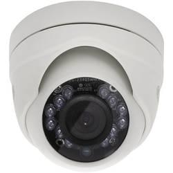 Nadzorna kamera 600 TVL 3.6 mm ABUS TVCC34010