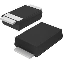 Schottky dioda - usmerniška NXP Semiconductors PMEG3050BEP,115 SOD-128 30 V posamezna