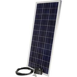 Solarni komplet PX 85 Sunset 110273 85 Wp vklj. priključni kabel in regulator polnjenja