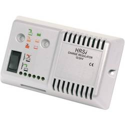 Solcelle-opladningsregulator Sunset HRSi Charge Regulator 12 V, 24 V 10 A