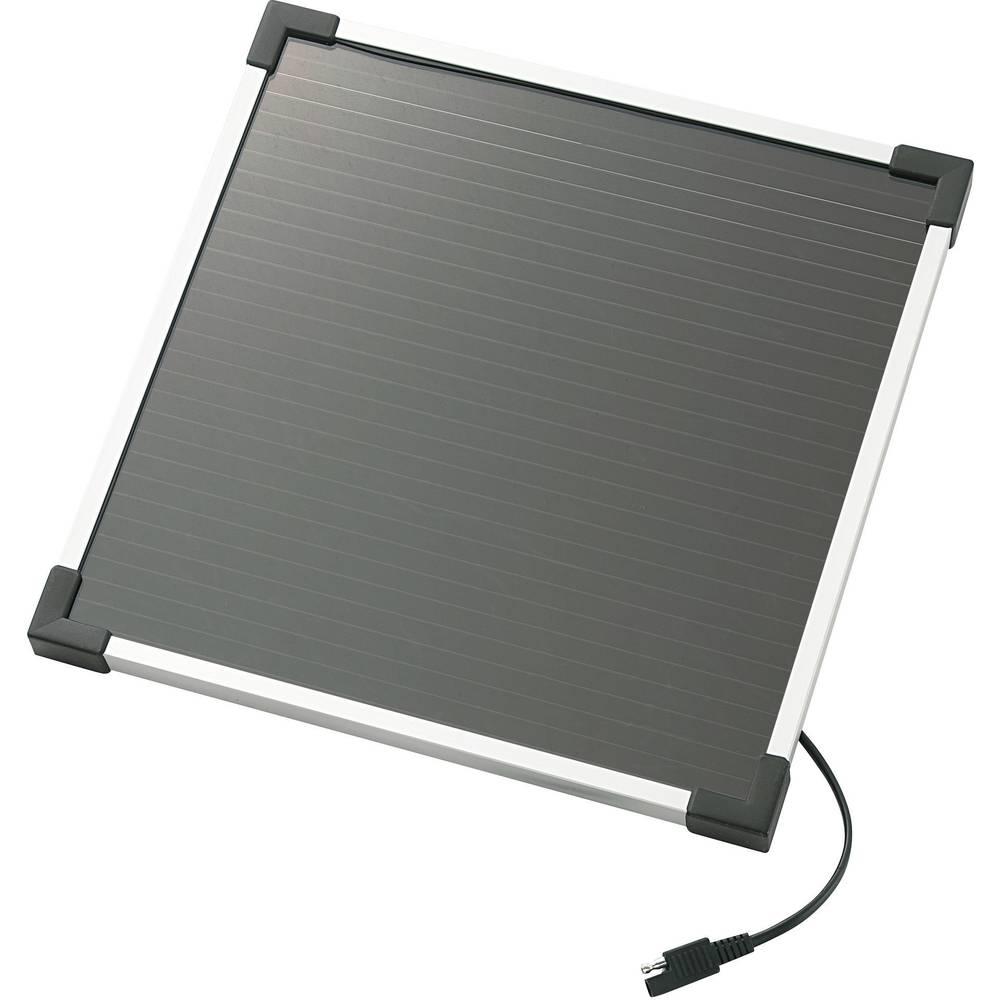 Amorfni solarni modul 4 Wp 17.5 V