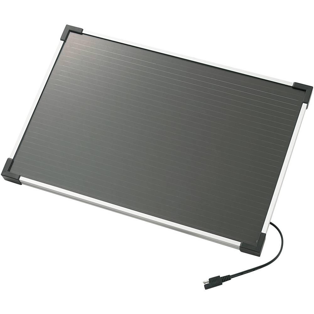 Tankoslojni solarni modul 6 Wp 17.5 V
