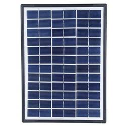 Solarni modul Sundaya LEC100,6W 303122