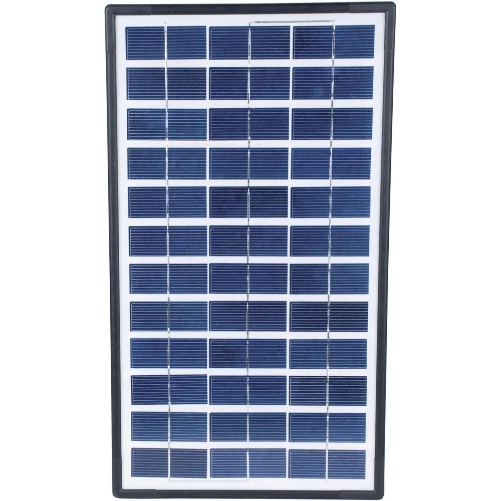 Solarni modul Sundaya LEC350 303125 snaga 21 Wp