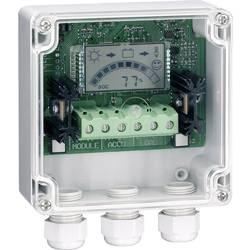 Solarni regulator polnjenja 12 V, 24 V 20 A Steca