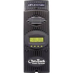Solarni regulator polnjenja 12 V, 24 V, 36 V, 48 V, 60 V 80 A OutBack Power Outback FLEXmax FM 80