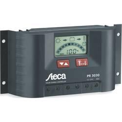 Solcelle-opladningsregulator Steca PR 3030 12 V, 24 V 30 A