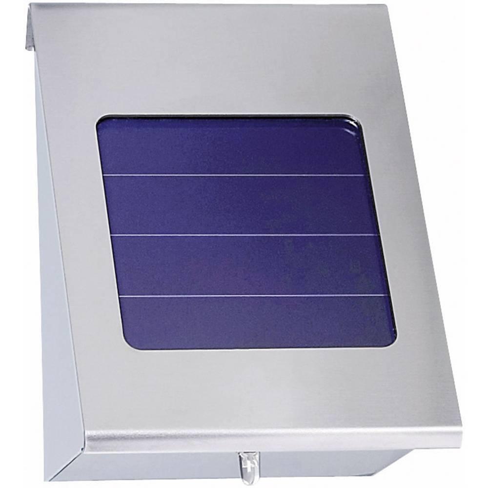 izdelek-solarni-stenski-led-reflektor-bela-esotec-shine-legirano-jek