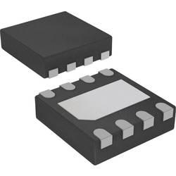 Linearni IC NXP Semiconductors IP4252CZ8-4-TTL,13 HUSON-8