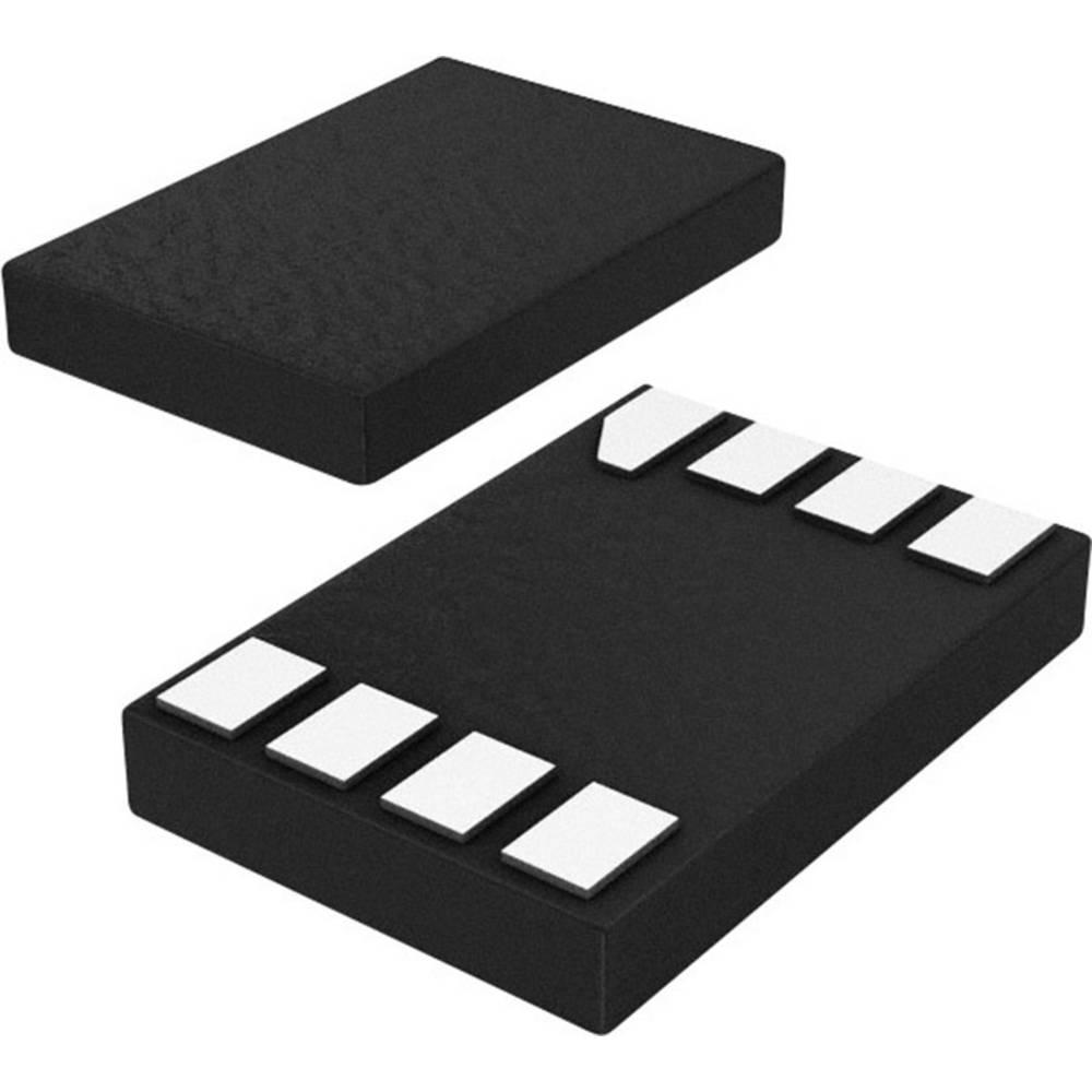 Vmesnik-IC - specializirani NXP Semiconductors PCA9540BGD,125 XSON-8