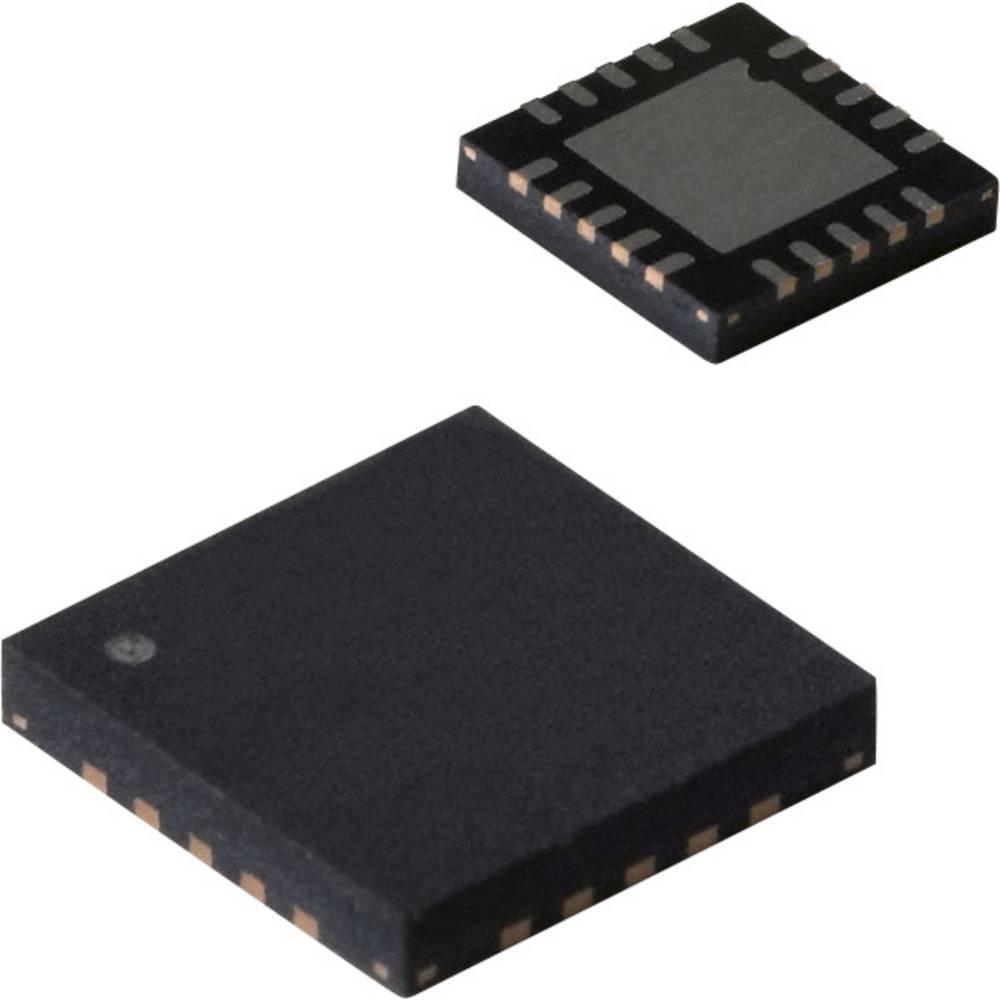 Vmesnik-IC - specializirani NXP Semiconductors PCA9544ABS,118 HVQFN-20