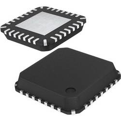 PMIC - LED gonilnik NXP Semiconductors PCA9685BS,118 linearni HVQFN-28 površinska montaža