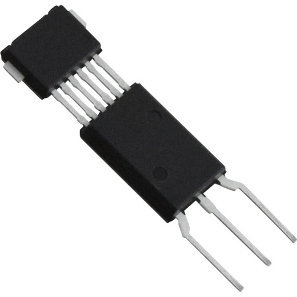 Senzor kuta NXP Semiconductors KMA210:115