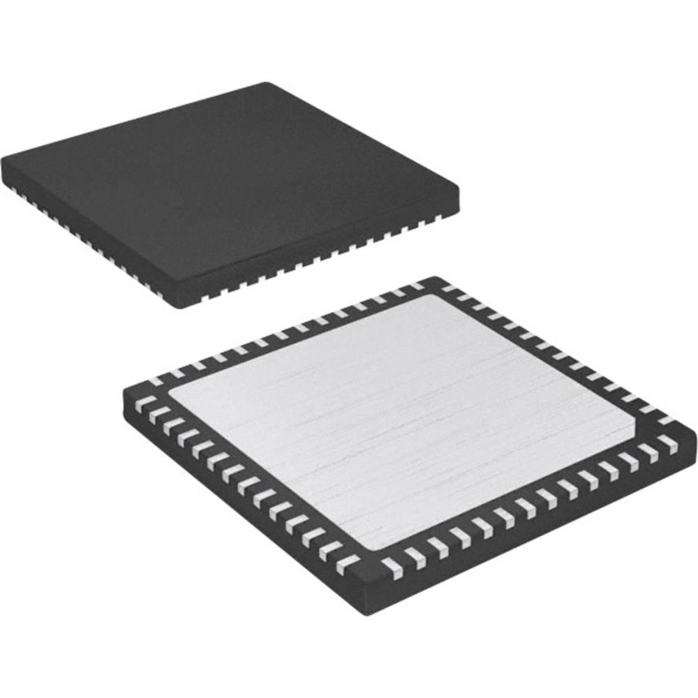 PMIC - strømstyring - specialiseret Maxim Integrated MAX4806CTN+ 100 µA TQFN-56-EP (7x7)