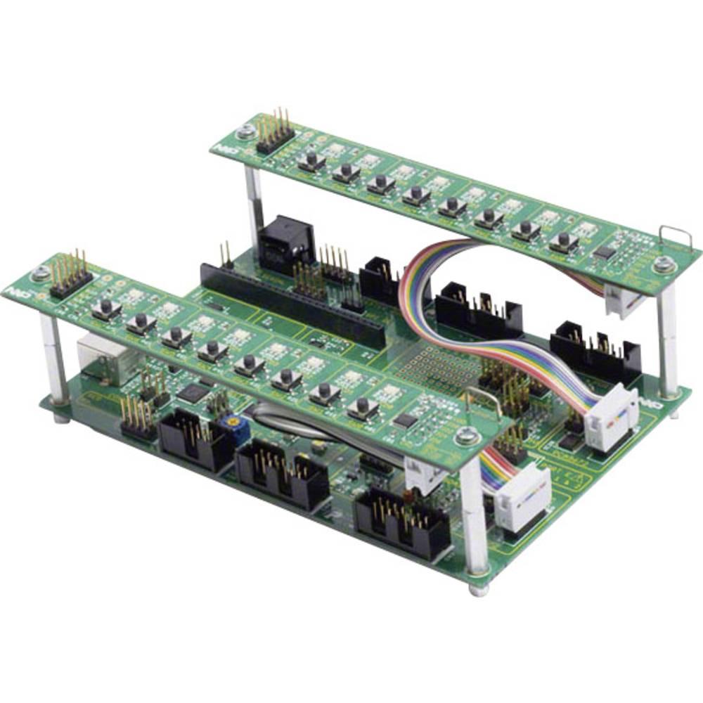 Razvojna plošča NXP Semiconductors OM11051,598