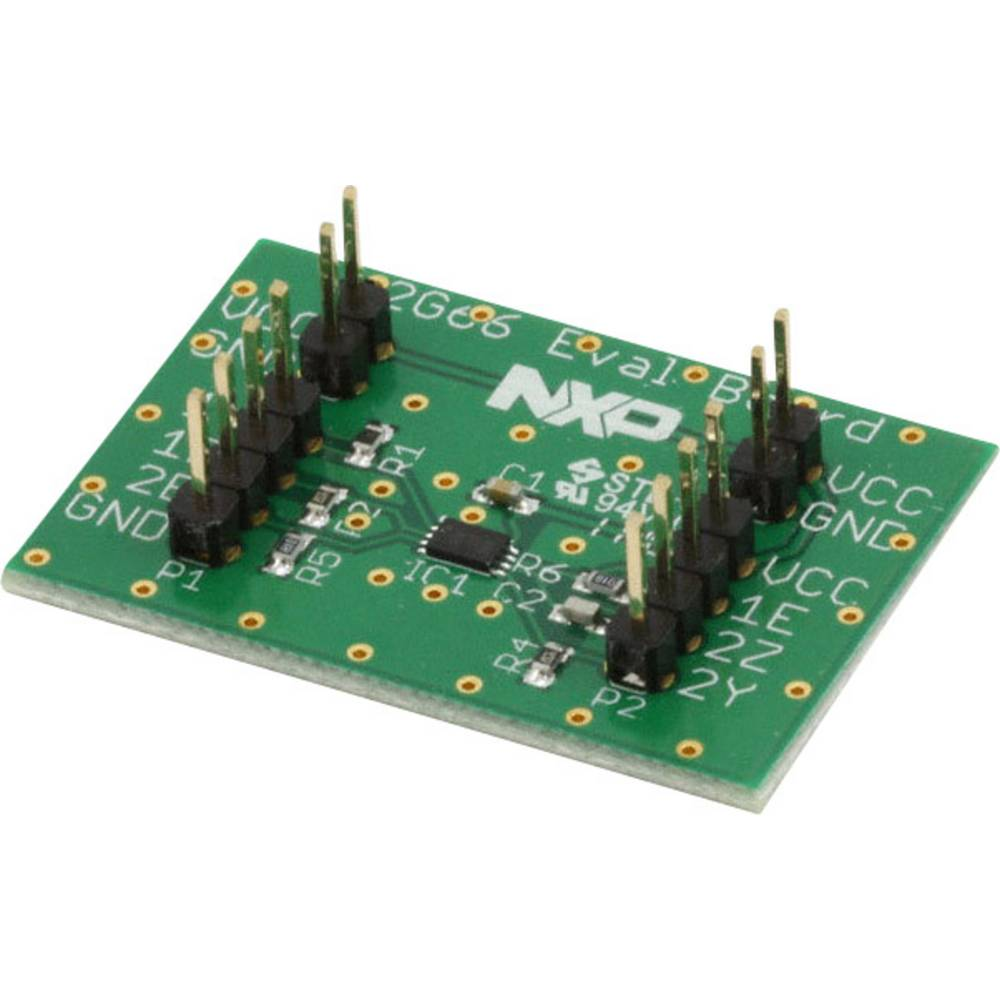 Razvojna plošča NXP Semiconductors NX5DV330EVB