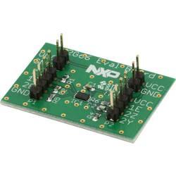 Utvecklingskort Nexperia 74LVC2G66EVB