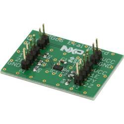 Utvecklingskort Nexperia 74LVCV2G66EVB