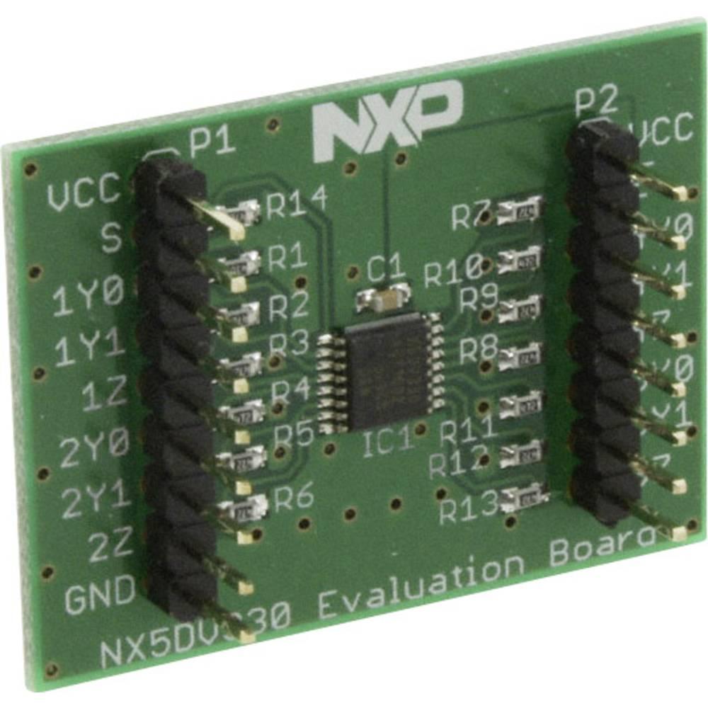 Razvojna plošča NXP Semiconductors ADC1112D125F1/DB,598