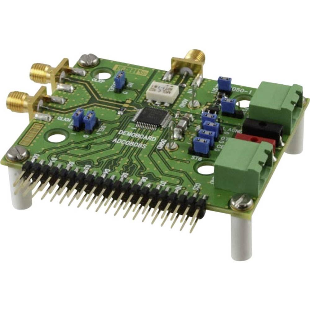 Razvojna plošča NXP Semiconductors ADC1113D125WO/DB,598