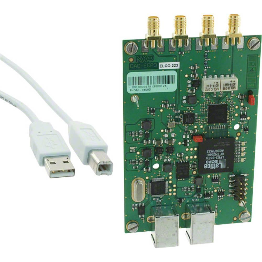 Razvojna plošča NXP Semiconductors OM13058