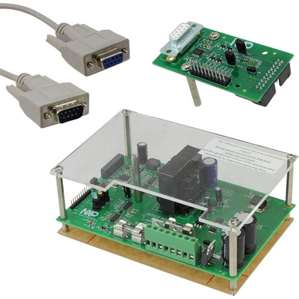 Razvojna plošča NXP Semiconductors OM13077