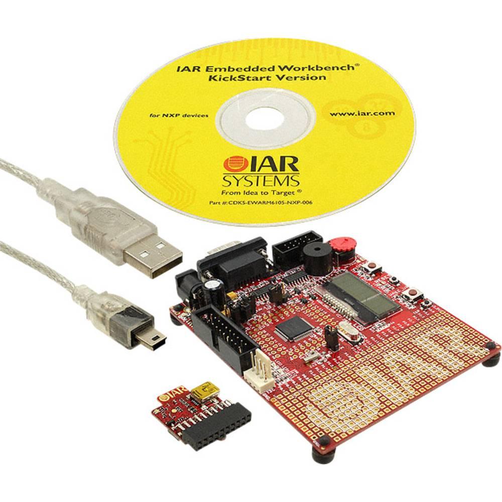 Razvojna plošča NXP Semiconductors MFEV710,599