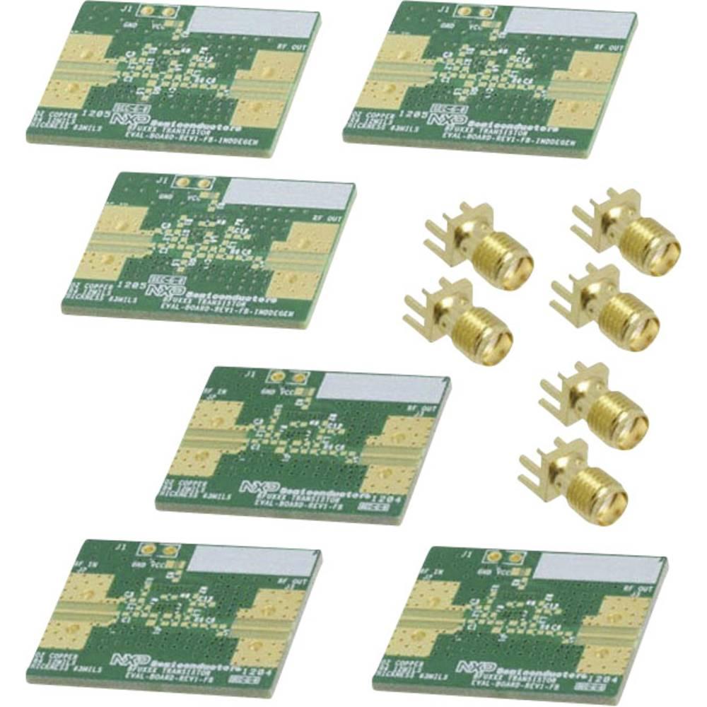Razvojna plošča NXP Semiconductors OM7800/BGU7003/100,598
